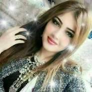 razanr16's profile photo