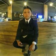 muhamadi378's profile photo