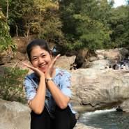 user_tgxs1780's profile photo