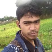mda2494's profile photo