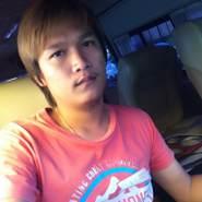 kissada_vipn's profile photo