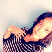 angel_litto's profile photo