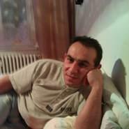 jaroslavm5's profile photo