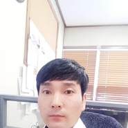 user_dhcxg8906's profile photo