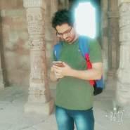 raaman955's profile photo