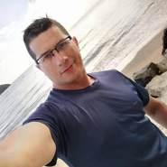 fabianlopez99's profile photo