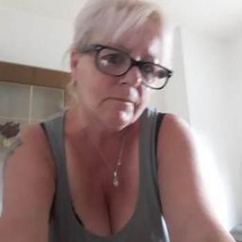 barbarab154_Midtjylland_Célibataire_Femme