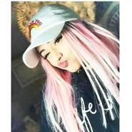 fafe_fafe2's profile photo