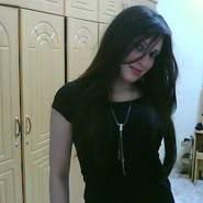 shaima442210's profile photo