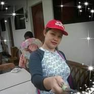 bethb896's profile photo