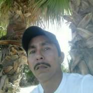 justinoguerrerorente's profile photo