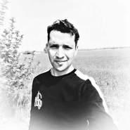 murtazab4's profile photo
