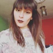 user_ua6932's profile photo