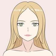 shalanaw's profile photo