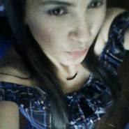 ivannamariag5's profile photo