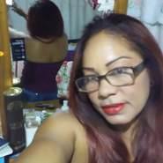 manuelaf32's profile photo
