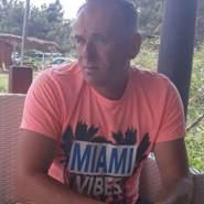 zvonkor's profile photo