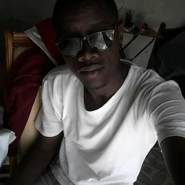 abdoub291's profile photo