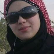 user_tdk03's profile photo