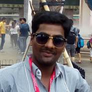 dhangaduraid's profile photo