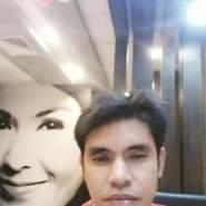 ihawksronalda's profile photo