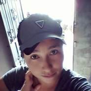 ediths11's profile photo