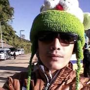 user_ka4197's profile photo