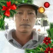 user_nwt6124's profile photo