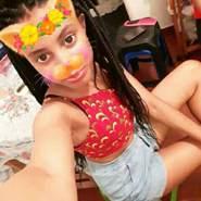 glenia3's profile photo