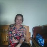 user_bma6479's profile photo