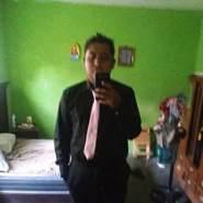 jonathanv335's profile photo