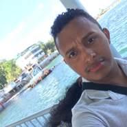 meric176's profile photo