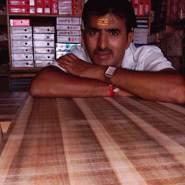 arjunr187's profile photo