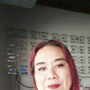 bbee64838's profile photo
