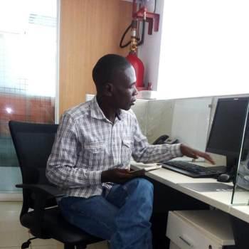 masikas_Nairobi City_Ελεύθερος_Άντρας