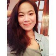 atffvjjfghjh's profile photo