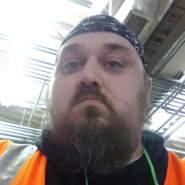 treyd145's profile photo