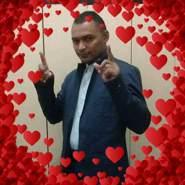 franciscosilvas15's profile photo