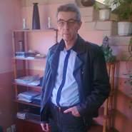 ajanoo's profile photo