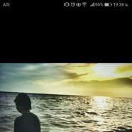 user_rf67190's profile photo