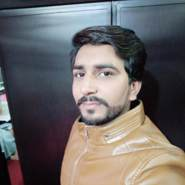 bilal8_09's profile photo