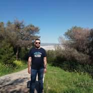 akhazoum's profile photo