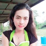 annana198629's profile photo