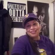 lynnc857's profile photo