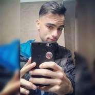 maty_codino's profile photo