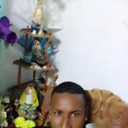 michelr172's profile photo