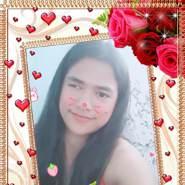 user_dnp6253's profile photo