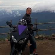 user_bmo02768's profile photo