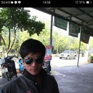 user_mlszb16's profile photo