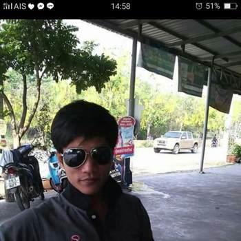 user_mlszb16_Pathum Thani_Single_Male